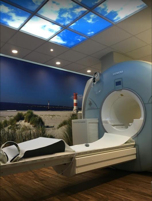 Radiologie Vorderpfalz
