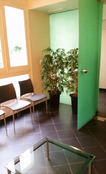Centre laser dermatologique cabinet m dical boulogne billancourt - Cabinet medical boulogne billancourt ...
