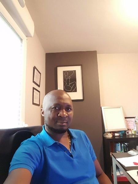 dr guy mozogo gyn cologue obst tricien saint tienne. Black Bedroom Furniture Sets. Home Design Ideas