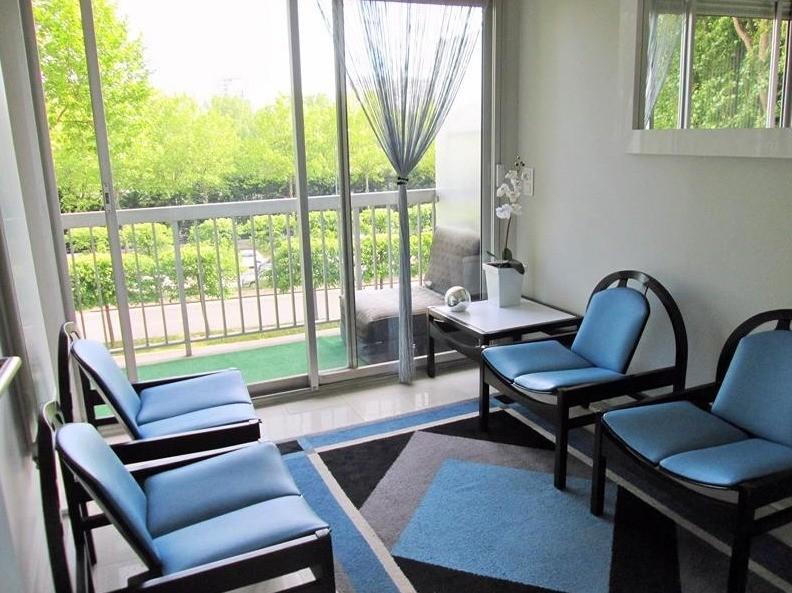 dr caroline temstet chirurgien dentiste asni res sur seine. Black Bedroom Furniture Sets. Home Design Ideas