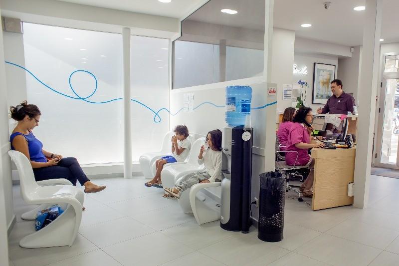 Centre Dentaire Paris 14e Porte D Orleans Dentego Centre