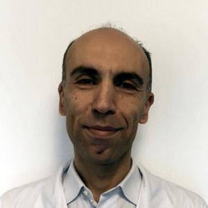 Dr babak khorgami radiologue marcq en bar ul - Cabinet de radiologie tourcoing ...