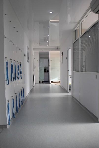 clinique new vision centre laser et esth tique nice. Black Bedroom Furniture Sets. Home Design Ideas