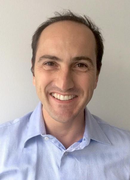 Dr <b>Eric Perez</b> Campagne - tsxhumnic8rxmser6b3l
