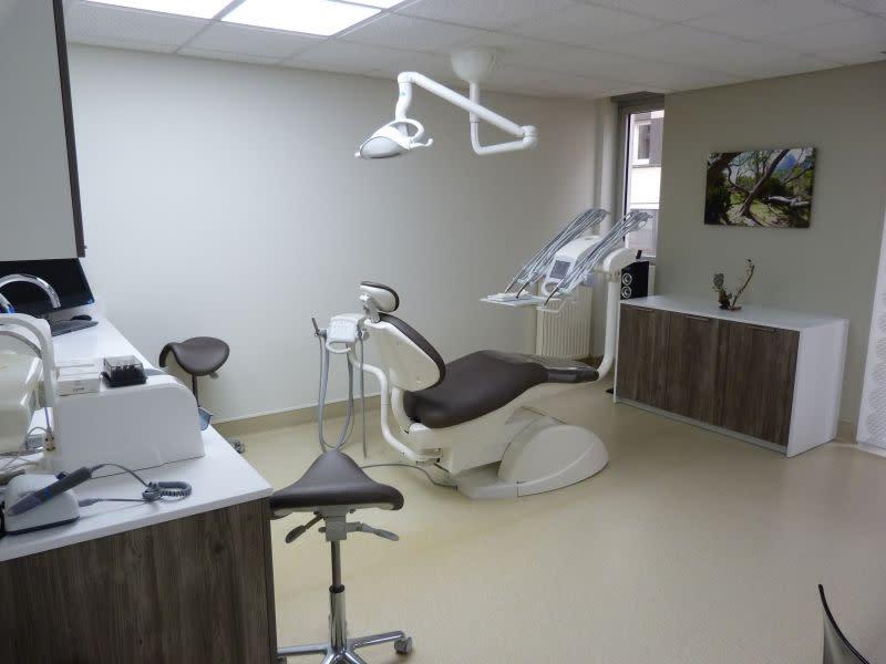 Dr luc egea chirurgien dentiste le mans prenez rdv en ligne - Cabinet dentaire le mans ...