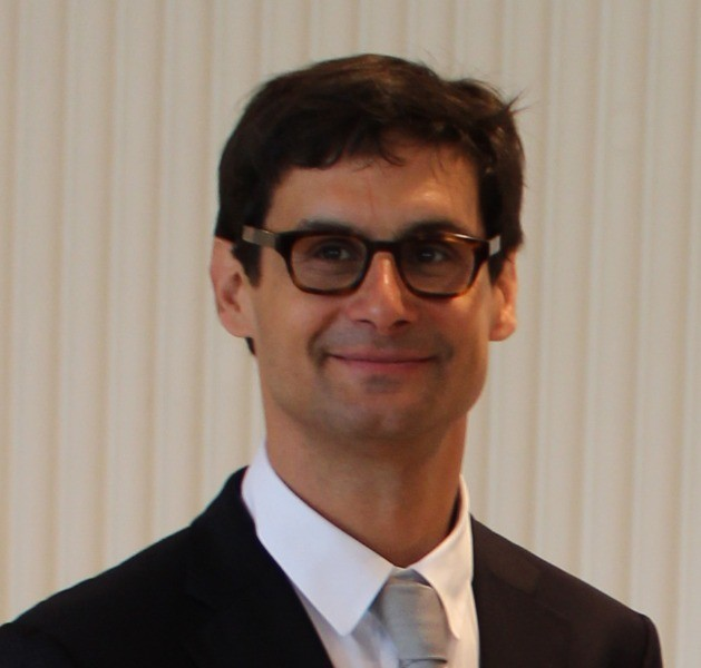 Dr Edouard Tariel Chirurgien Urologue 224 Saint Gr 233 Goire