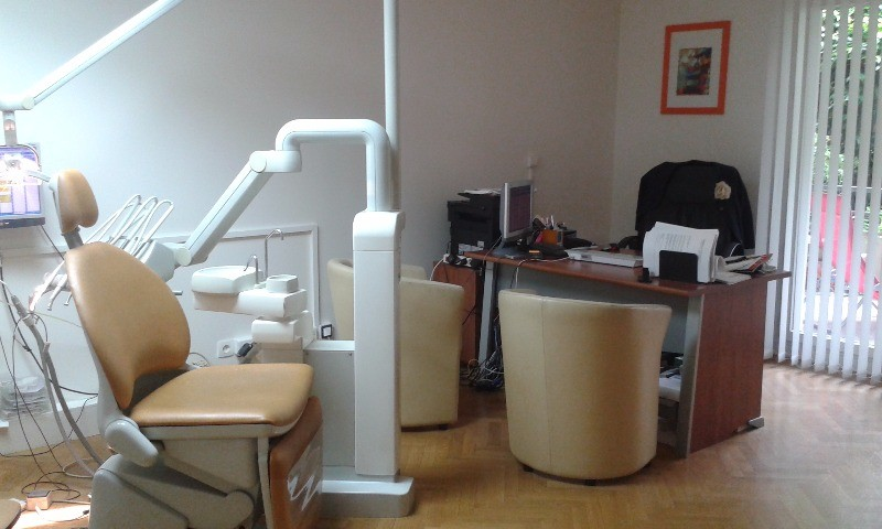 Dr shirley cohen chirurgien dentiste issy les moulineaux - Cabinet dentaire issy les moulineaux ...