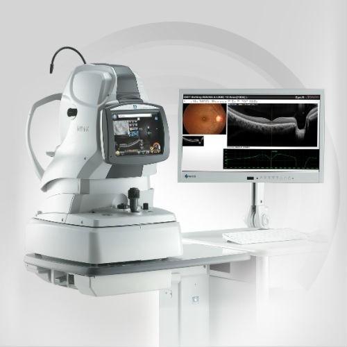 Chirurgie Myopie Laser Lille Laser Chirurgie Des Paupires