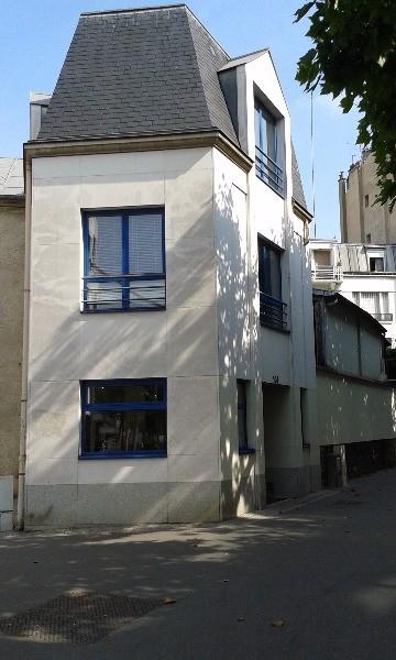 Dr Pauline Parisot P 233 Diatre 224 Boulogne Billancourt Paris