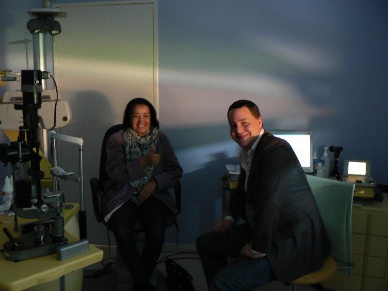 dr steven garnier ophtalmologue chalon sur sa ne. Black Bedroom Furniture Sets. Home Design Ideas