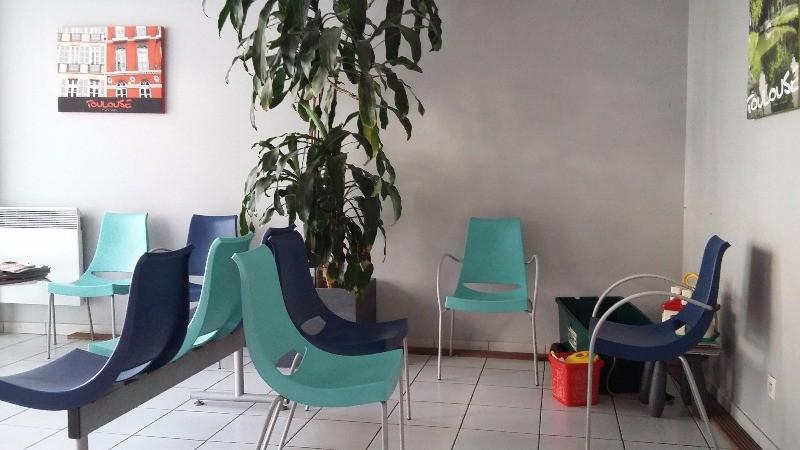 dr marianne calmes dutrain gyn cologue m dical et obst trique toulouse. Black Bedroom Furniture Sets. Home Design Ideas