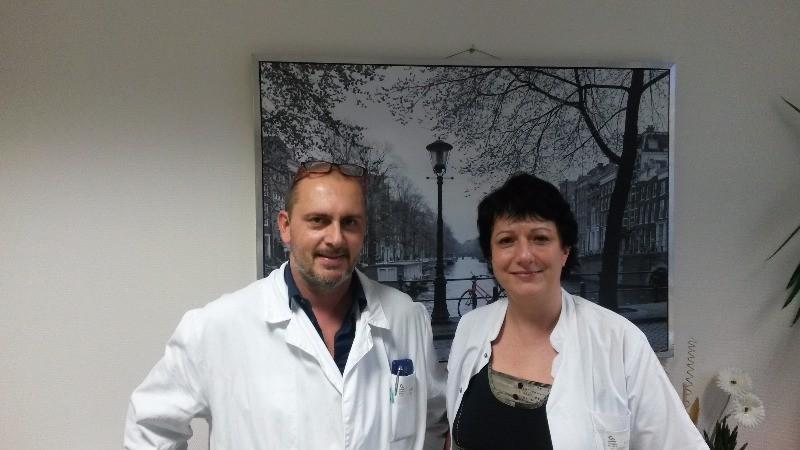 dr olivier ray  chirurgien orthop u00e9diste  u00e0 lyon   prenez rdv en ligne