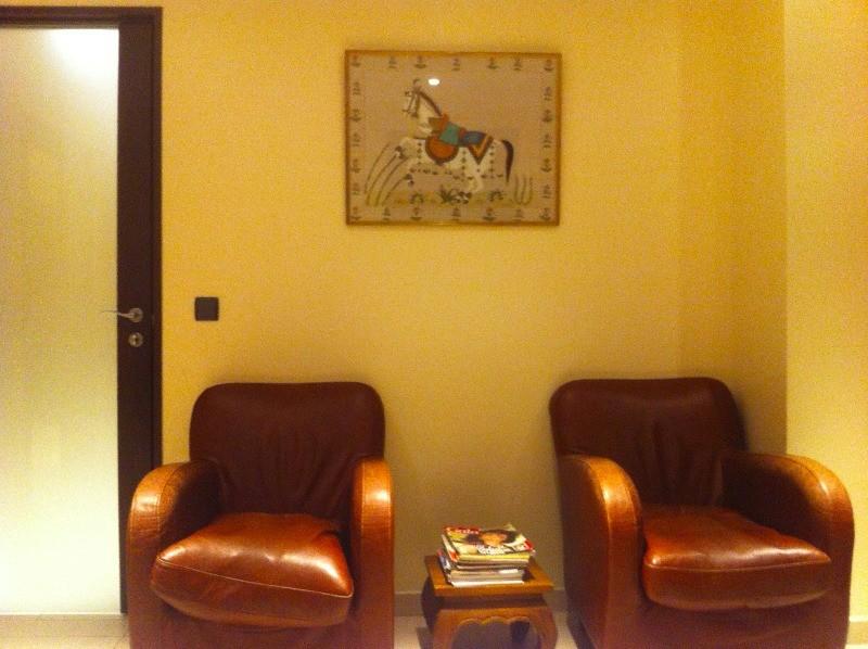 dr nathalie grodner ophtalmologue paris prenez rdv en ligne. Black Bedroom Furniture Sets. Home Design Ideas