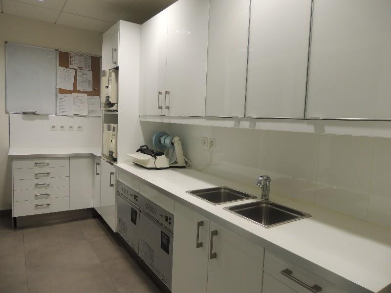 centre dentaire strasbourg saint denis cabinet dentaire paris 10e arrondissement. Black Bedroom Furniture Sets. Home Design Ideas