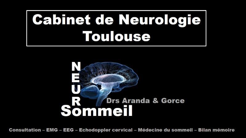 Cabinet de Neurologie de la Clinique de l\'Union, Clinique privée à ...