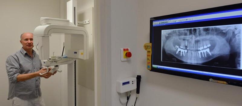 Dr pierre mader chirurgien dentiste chalon sur sa ne - Cabinet de radiologie chalon sur saone ...