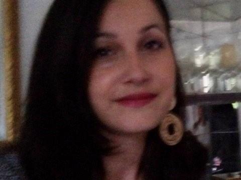 Anne Belle Lopes Psychologue à Paris Prenez Rendez Vous En Ligne
