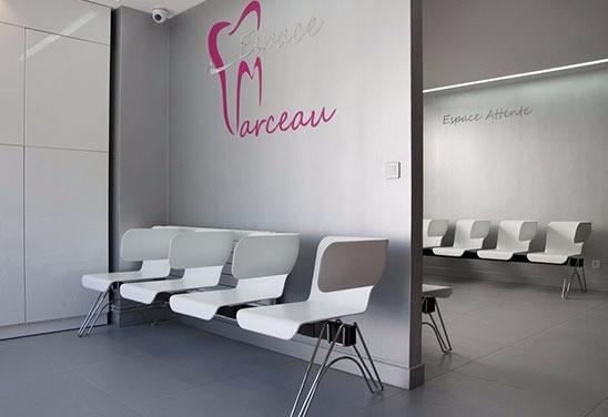 centre dentaire courbevoie espace marceau centre dentaire courbevoie. Black Bedroom Furniture Sets. Home Design Ideas