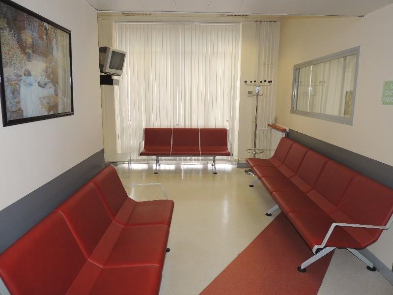Centre de radiologie blomet centre d 39 imagerie m dicale paris - Cabinet radiologie paris ...