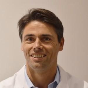 Dr j r me jaumain radiologue lille marcq en bar ul seclin - Cabinet de radiologie la madeleine ...