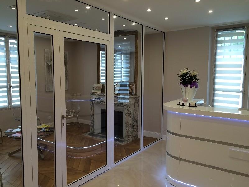 clinique dentaire notre dame des champs cabinet dentaire paris. Black Bedroom Furniture Sets. Home Design Ideas