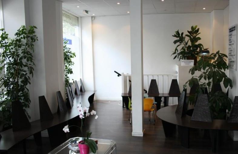 Visio clinique cabinet m dical paris prenez rendez - Centre commercial creteil soleil cabinet medical ...
