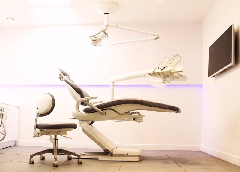 dr fr d ric giraud chirurgien dentiste saint maur des foss s paris. Black Bedroom Furniture Sets. Home Design Ideas