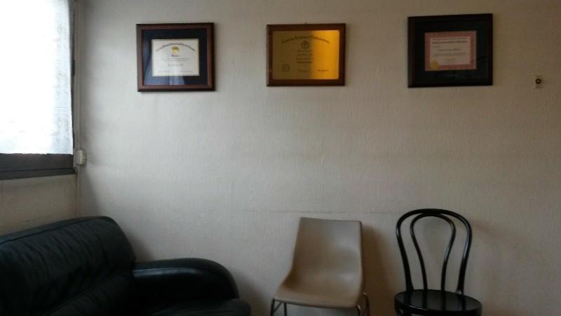 dr jean thibaut ophtalmologue bagnolet prenez rdv en ligne. Black Bedroom Furniture Sets. Home Design Ideas