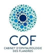 Dr rym ouled moussa ophtalmologue lille prenez rdv en ligne - Cabinet ophtalmologie roubaix ...