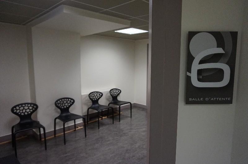 Dr jean jacques masella ophtalmologue grenoble grenoble grenoble grenoble - Cabinet ophtalmologie grenoble ...