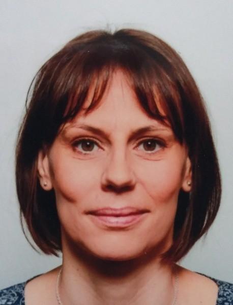 Chirurgien Myopie Lyon Mesures Pr Opratoires Avant Lasik