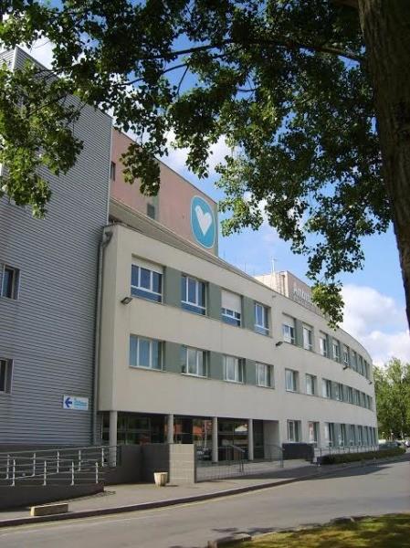 Assurance Hospitalisation   Comparer les mutuelles hospitalisation