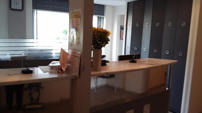 cabinet de rhumatologie de la paix cabinet m dical strasbourg. Black Bedroom Furniture Sets. Home Design Ideas
