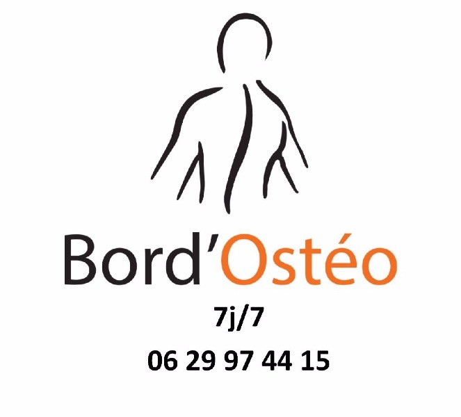 Bord 39 osteo conseil r gional cabinet param dical bordeaux limoges poitiers - Cabinet medical poitiers ...