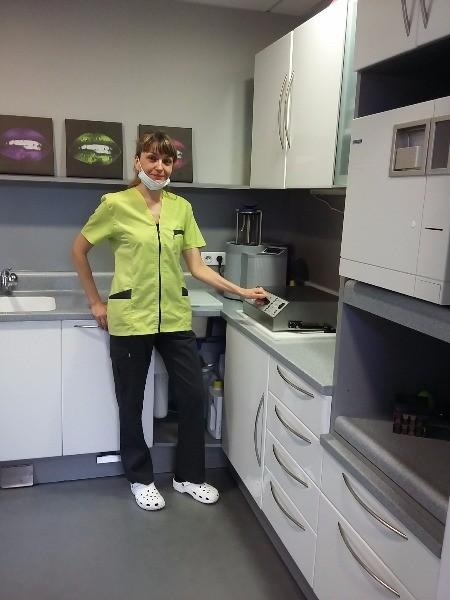 dr florence vadot veit chirurgien dentiste nancy. Black Bedroom Furniture Sets. Home Design Ideas