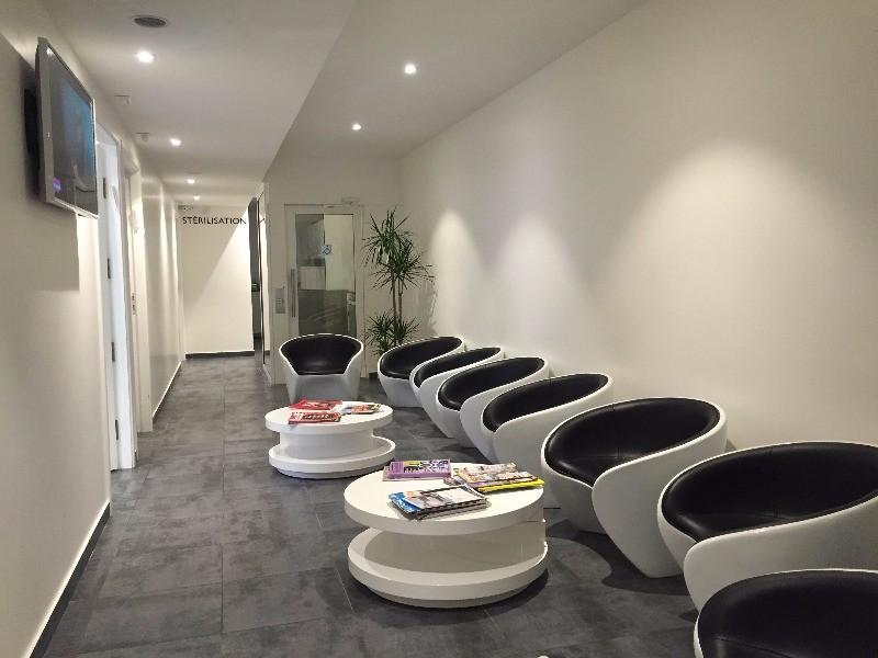dr tom saja soins dentaires pour enfants chirurgien dentiste asni res sur seine. Black Bedroom Furniture Sets. Home Design Ideas