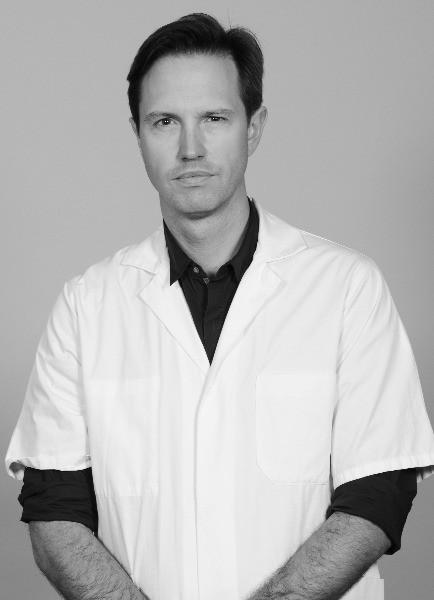 Dr antoine bammert cardiologue nantes prenez rendez vous en ligne - Cabinet echographie nantes ...