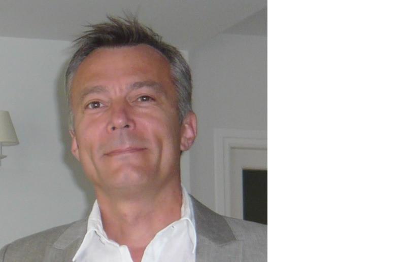 Dr philippe pedron chirurgien urologue tremblay en france chelles - Cabinet medical tremblay en france ...