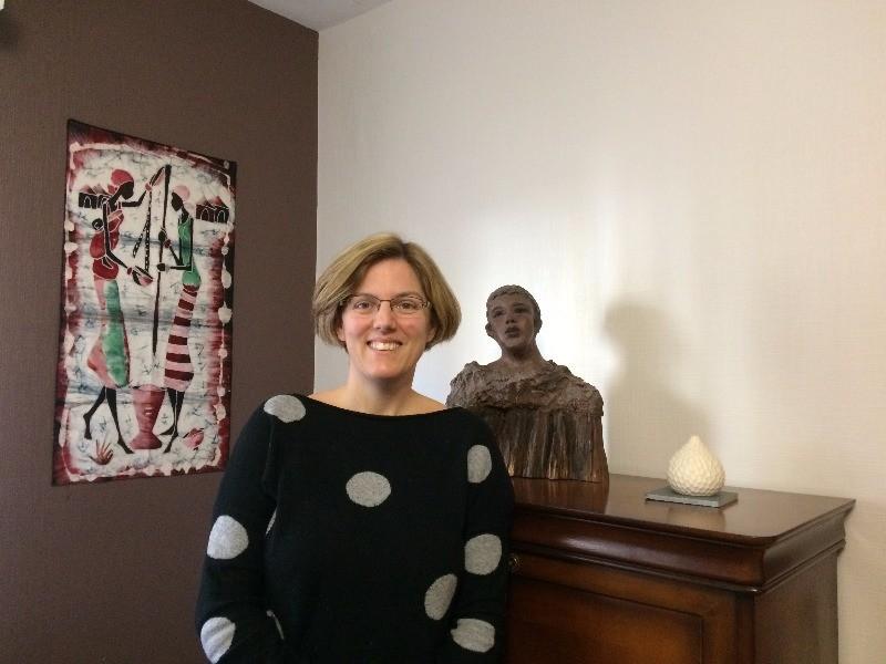 Dr christine helmlinger gyn cologue obst tricien strasbourg - Cabinet echographie bordeaux ...