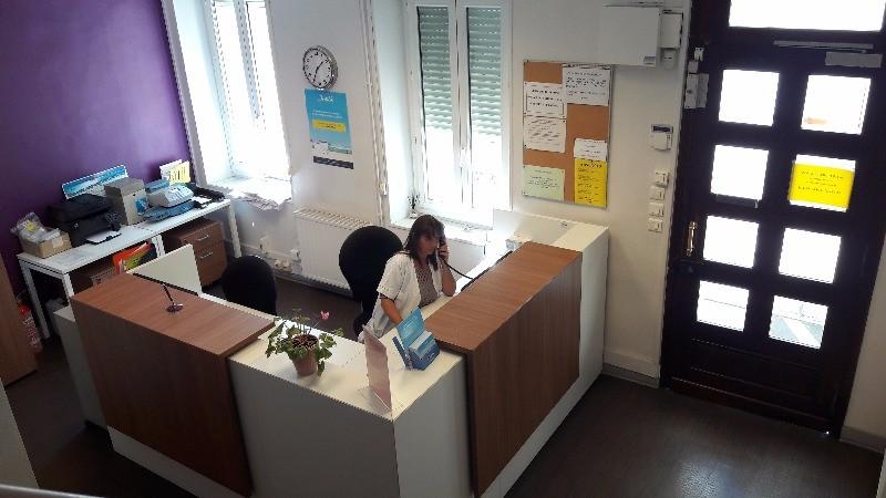 Dr franck mourot cardiologue marseille prenez rdv en ligne - Horaires bus salon de provence ...