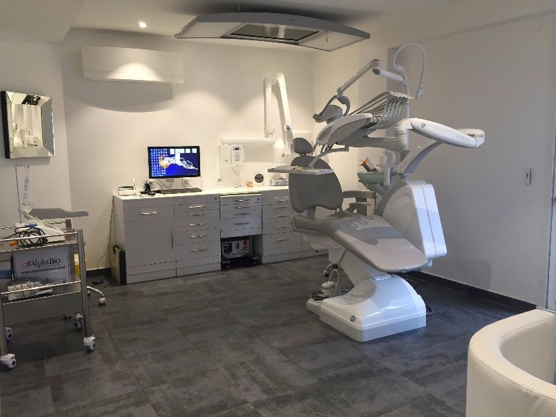 cabinet dentaire asni 232 res cabinet dentaire 224 asni 232 res sur seine