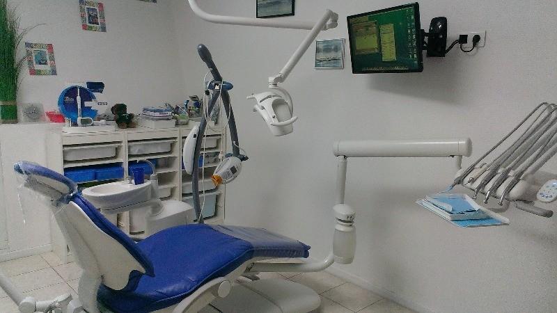 Dr claudette nouni panka chirurgien dentiste issy les - Cabinet dentaire issy les moulineaux ...