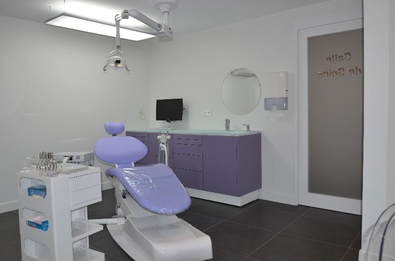 Cabinet d 39 orthodontie enfants et adultes puteaux - Cabinet medical mezieres sur seine horaires ...