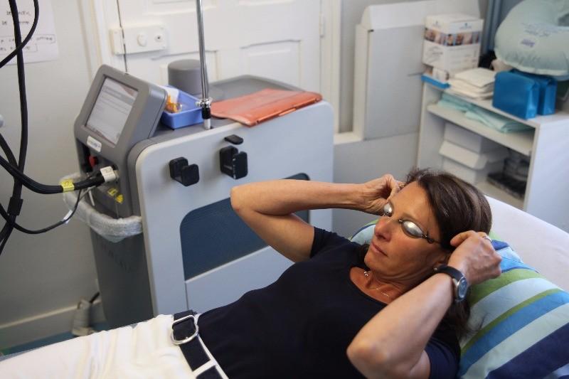dr denia rostane renouard chirurgien plasticien et esth tique rennes. Black Bedroom Furniture Sets. Home Design Ideas
