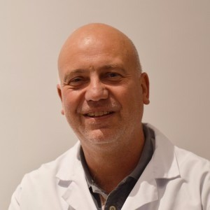 Dr arnaud mentre radiologue armenti res lille - Cabinet radiologie seclin ...