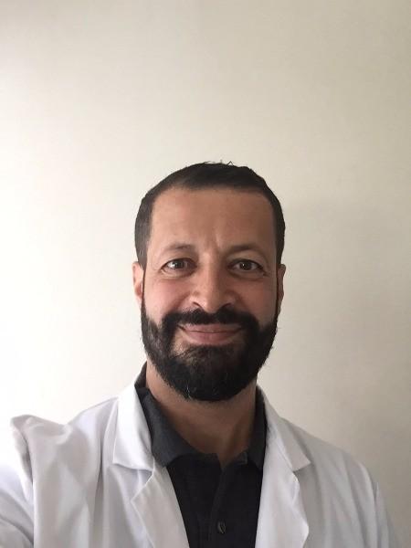dr faouzi madi  chirurgien orthop u00e9diste  u00e0 tremblay