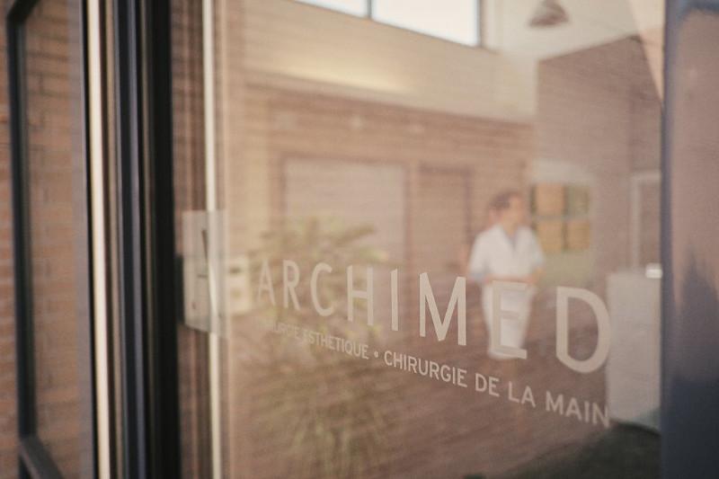 dr alexandre sauvage chirurgien de la main lesquin bois bernard lille. Black Bedroom Furniture Sets. Home Design Ideas
