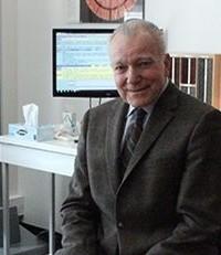 dr marc devic ophtalmologue bourgoin jallieu prenez rdv en ligne. Black Bedroom Furniture Sets. Home Design Ideas