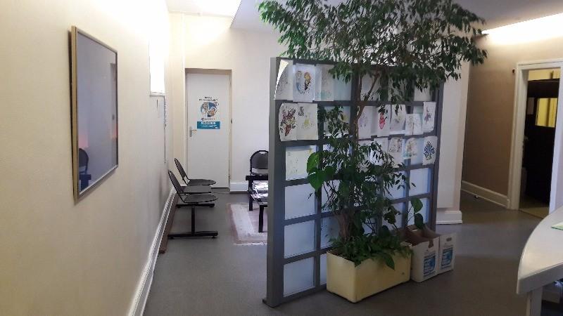 Cabinet radiologie rue saint dizier nancy - Cabinet radiologie nancy ...