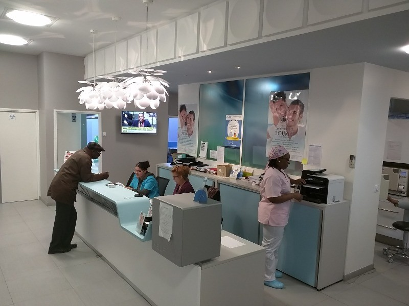 centre dentaire suresnes centre dentaire suresnes. Black Bedroom Furniture Sets. Home Design Ideas